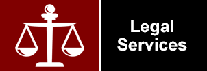 Scales of Justice Icon - Legal Advice